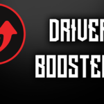Driver booster 4 PRO – Serial key