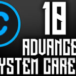 advanced systemcare 10 serial