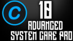 ADVANCED SYSTEMCARE 10.5 SERIAL KEY