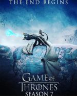 Game of Thrones 2017 – 7ª Temporada Torrent Download – Dublado PT-BR