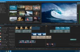vegas pro 15 download