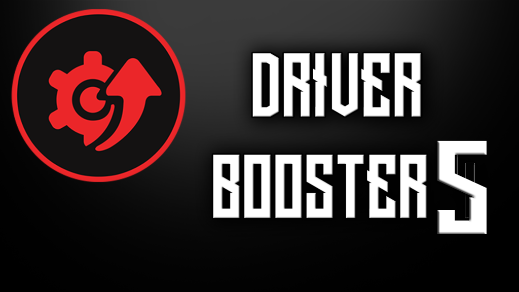 key driver booster pro 5.2