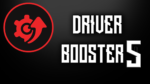 DRIVER BOOSTER 5.0.3 SERIAL KEY