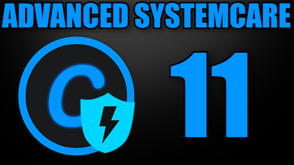 advanced systemcare 11.5