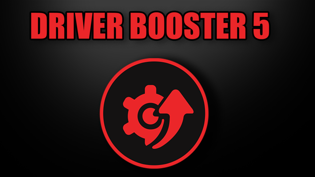 driver booster 5.5
