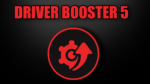 DRIVER BOOSTER 5.3.0 SERIAL KEY